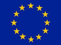 1996 - Início da exportação na Europa